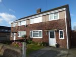Thumbnail to rent in Elton Avenue, Bootle