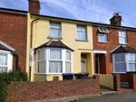 Thumbnail to rent in North Holmes Road, Canterbury