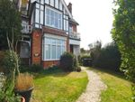 Thumbnail for sale in Upper Sea Road, Bexhill-On-Sea