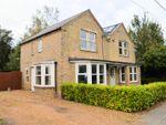 Thumbnail to rent in Meadowgate Lane, Elm, Wisbech