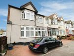 Thumbnail for sale in St. Lukes Avenue, Ilford