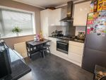 Thumbnail for sale in Royal Avenue, Waltham Cross, Herts