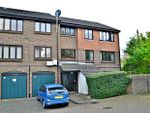 Thumbnail for sale in Connaught Gardens, West Green, Crawley, West Sussex