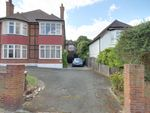 Thumbnail for sale in Seaforth Gardens, Winchmore Hill