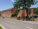 Thumbnail to rent in Giantswood Lane, Congleton