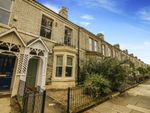 Thumbnail to rent in Holly Avenue, Jesmond, Tyne And Wear