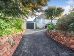 Thumbnail to rent in Marldon Road, Torquay