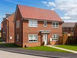 """Thumbnail to rent in """"Ennerdale"""" at Morgan Drive, Whitworth, Spennymoor"""