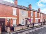 Thumbnail to rent in Lower Dale Road, New Normanton, Derby