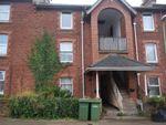Thumbnail to rent in Merritt Flats, Merritt Road, Paignton, Devon