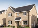 Thumbnail to rent in Barn Road, Longwick