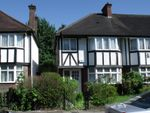 Thumbnail to rent in Princes Gardens, London
