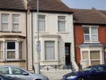 Thumbnail for sale in Richmond Road, Gillingham, Kent