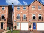 Thumbnail to rent in The Courtyard, Wakefield