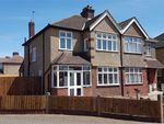 Thumbnail to rent in Kenton Lane, Harrow Weald, Harrow