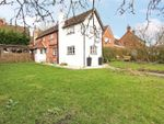 Thumbnail for sale in Guildford Road, Abinger Hammer, Dorking, Surrey
