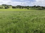 Thumbnail for sale in Land At Shadwell, Tarn Lane, Shadwell