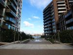 Thumbnail for sale in Waterfront II Woolwich Arsenal Development, London