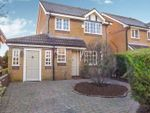 Thumbnail for sale in Midford Drive, Bolton