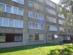 Thumbnail to rent in Abbotsford Drive, Glenrothes