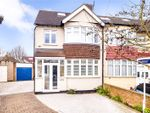 Thumbnail for sale in Wills Crescent, Whitton, Hounslow