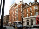 Thumbnail to rent in 412, Bethnal Green Road, London