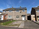 Thumbnail for sale in Beech Road, Caldicot