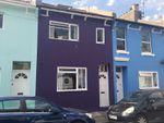 Thumbnail for sale in Islingword Street, Brighton