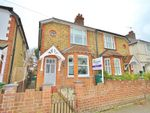 Thumbnail for sale in Ruskin Road, Staines Upon Thames