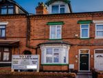 Thumbnail to rent in Slade Road, Erdington, Birmingham