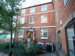 Thumbnail for sale in Rose Street, Wokingham, Berkshire