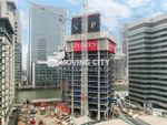 Thumbnail for sale in South Quay Plaza, 183 185 Marsh Wall, Canary Wharf