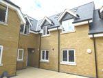 Thumbnail for sale in St. Cross Court, Upper Marsh Lane, Hoddesdon