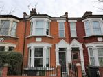 Thumbnail for sale in Belgrave Road, Walthamstow, London