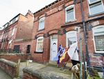 Thumbnail for sale in Bayswater Terrace, Leeds, Harehills