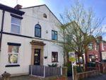 Thumbnail for sale in Bank Place, Ashton-On-Ribble, Preston