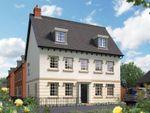 """Thumbnail to rent in """"The Charlecote"""" at Harbury Lane, Heathcote, Warwick"""
