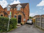 Thumbnail for sale in Coxwold Grove, Hull
