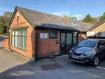 Thumbnail to rent in Hollingworth Court, Turkey Mill Business Park, Ashford Road, Maidstone