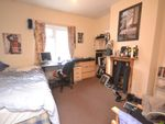Thumbnail to rent in Brighton Road, Earley, Reading