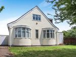 Thumbnail for sale in Upperton Rise, Leicester