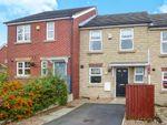 Thumbnail for sale in Cudworth View, Grimethorpe, Barnsley