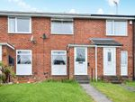 Thumbnail to rent in Sough Road, South Normanton, Alfreton