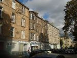 Thumbnail to rent in Sciennes Road, Edinburgh