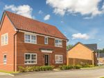 "Thumbnail to rent in ""Ennerdale"" at Long Lane, Driffield"
