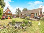 Thumbnail for sale in Millbank, Warwick, Warwickshire, .