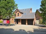 Thumbnail for sale in Bickleigh Crescent, Furzton
