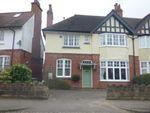 Thumbnail for sale in Crosbie Road, Harborne, Birmingham, West Midlands