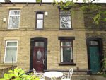 Thumbnail to rent in St. James Street, Shaw, Oldham
