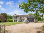 Thumbnail to rent in Fryland Lane, Wineham, Henfield